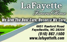 Lafayette%20funeral%20home